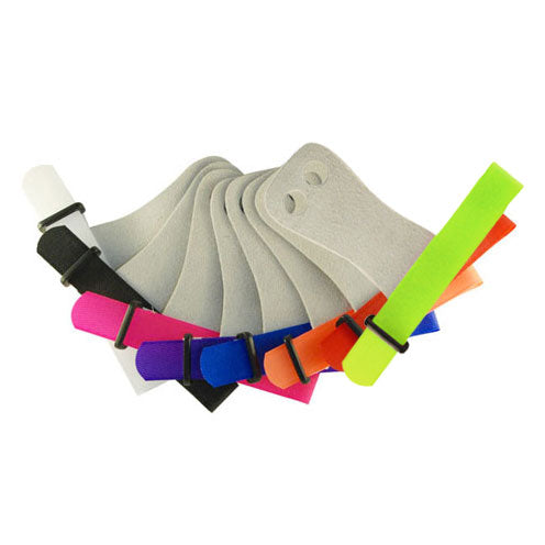 Beginner Gymnastics Grips Rookie Palm Guards - Ginnasta USA