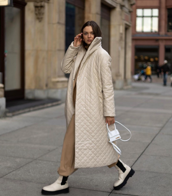 Winter 2020 Fashion Trends You Need To Know