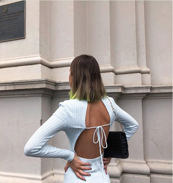Open Back Tee @jacquiealexander The Dallant.jpg