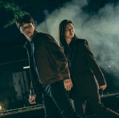 New Korean Dramas in July 2020 | Inkystyle