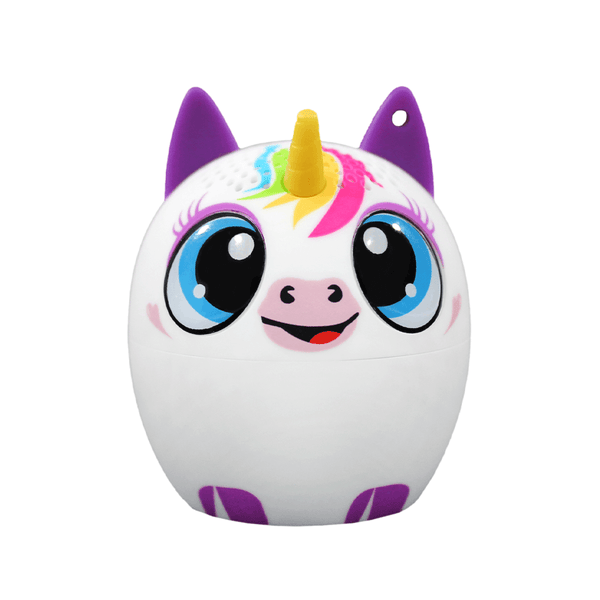 5.0 - Unichord the Unicorn Speaker Only