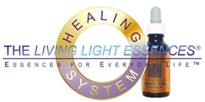 Living Light Healing System