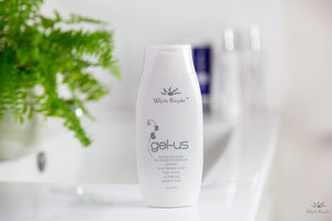 Gel-Us 218ml