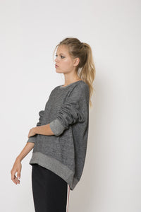 CIELO JUMPER - europe.june72.com