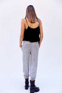 TOPANGA PANTS - europe.june72.com