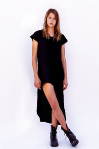 SOHO GIRL DRESS - europe.june72.com