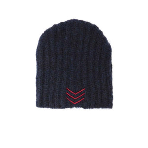 BEANIE KNIT CAP - europe.june72.com