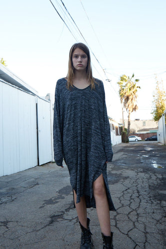 CRUZ DRESS - europe.june72.com