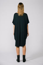 EDEN DRESS - europe.june72.com