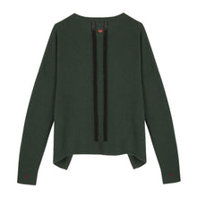 JADE JUMPER - europe.june72.com