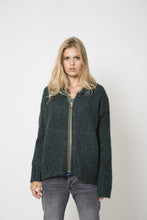 KURT CARDIGAN - europe.june72.com