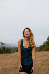 LARA TANK TOP - europe.june72.com