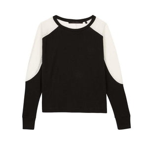 MASON JUMPER - europe.june72.com
