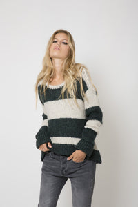 OLIVIA SWEATER - europe.june72.com
