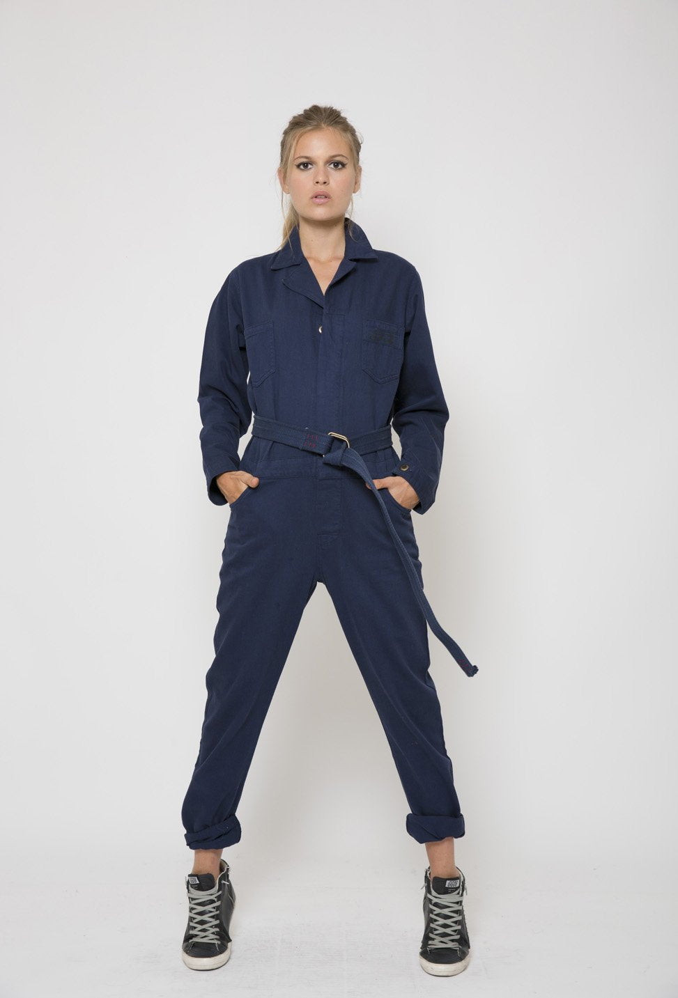 SOPHIA JUMPSUIT - europe.june72.com