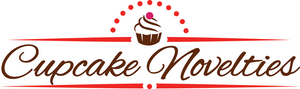 Cupcake Novelties