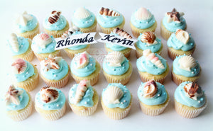 fairfax-va-cupcakes-washington-dc--under-the-sea-cupcakes-beach-seashells-bridal-shower-cupcakes-pina-colada-cupcake-novelties