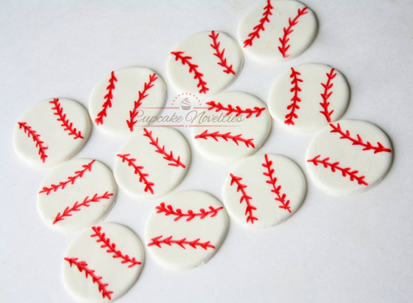 Sports Birthday Sports Baby Shower Cookies Fondant Cupcake Toppers Edible Baseball Football Basketball Soccer Cookies Sports Cake Topper DIY