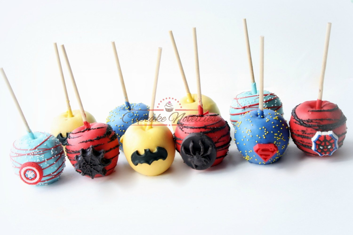 Superhero Birthday Super Hero Birthday Avengers Birthday Iron Man Captain America Birthday Party Favor Spiderman Birthday Superman Birthday
