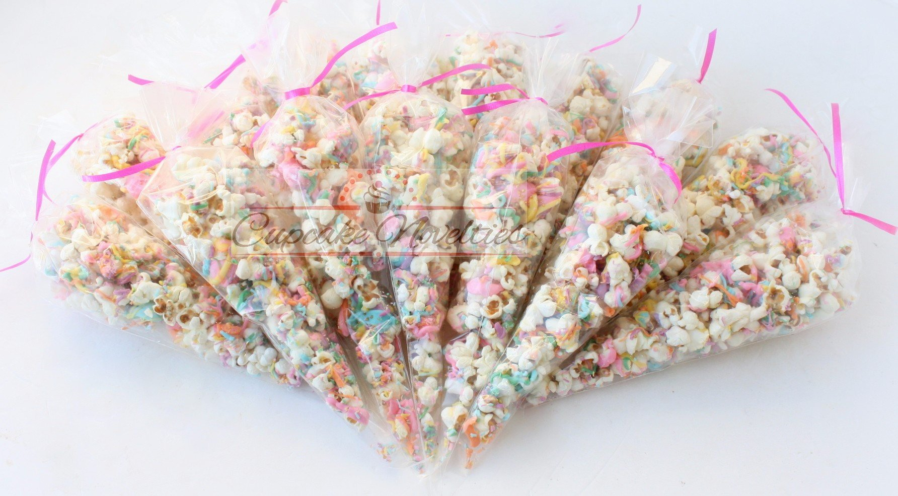Unicorn Party Unicorn Birthday Favors Unicorn Cookies Unicorn Poop Rainbow Unicorn Party Gold Rainbow Birthday Gold Unicorn Baby Shower Idea