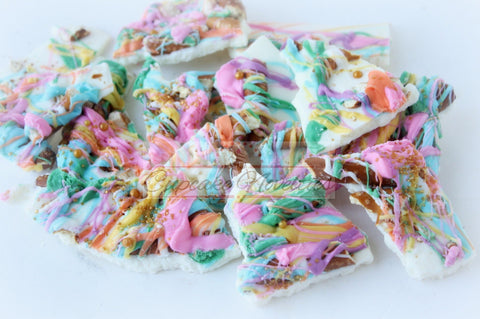 Unicorn Birthday Unicorn Party Unicorn Baby Shower Favor Unicorn Cookies Poop Unicorn Party Gold Rainbow Birthday Pink Unicorn Birthday Idea