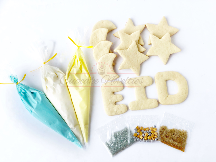 ramadan-eid-cookies-eid-gifts-diy-cookie-decorating-boxes-cupcake-novelties-cookie-decoration-kits-indoor-activities-ideas-for-kids
