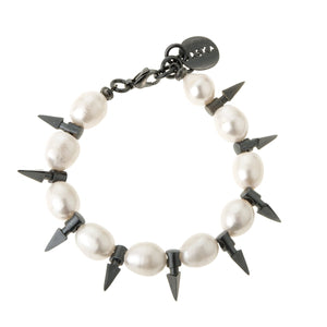 Bracelet form Astro collection - AA48-3