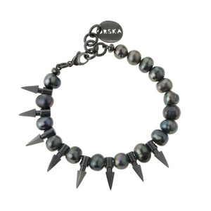Bracelet form Astro collection - AA48-4
