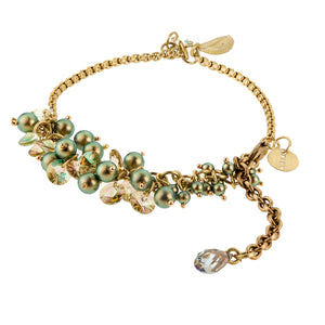 Bracelet from Bery collection - BEA38-1