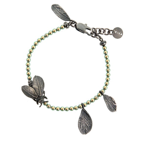Bracelet from Bery collection - BEA38-2