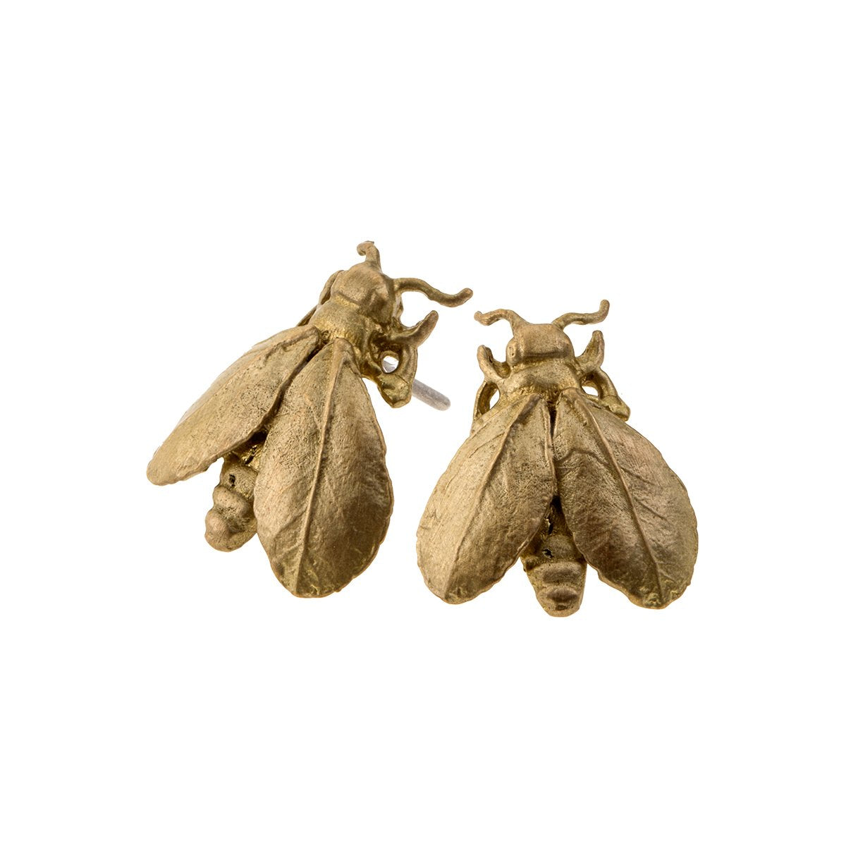 Earrings from Bery collection - BEK21-8