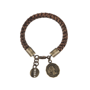 Bracelet from Ducats collection - DA32-1