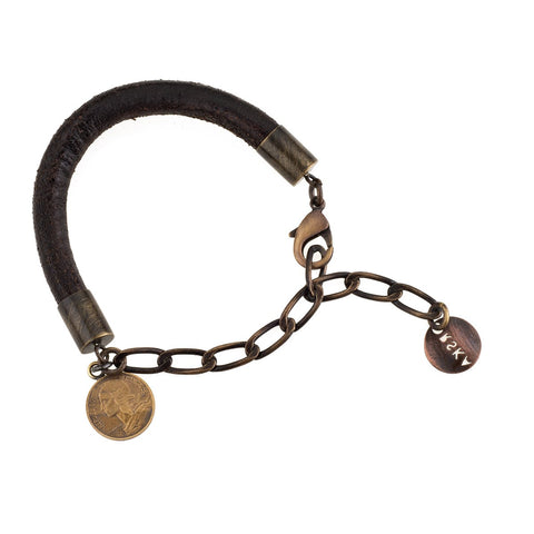 Bracelet from Ducats collection - DA32-2