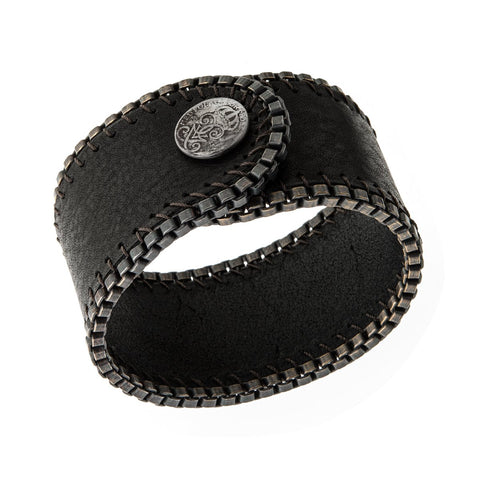 Bracelet from Ducats collection - DA36-2