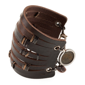 Bracelet from Ducats collection - DA46-2