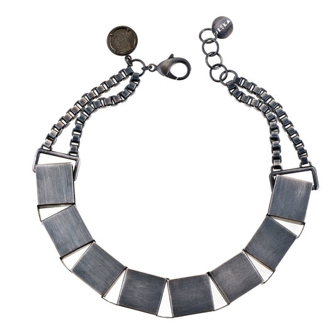 Necklace from Ducats collection - DN96-2