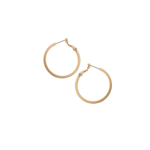 Earrings form Frost collection - FK26-2