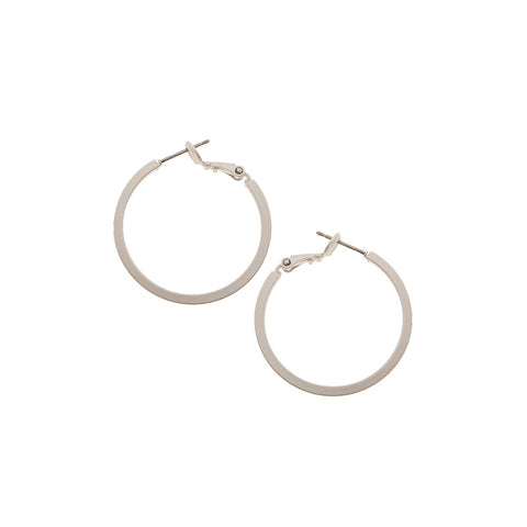Earrings form Frost collection - FK26-3