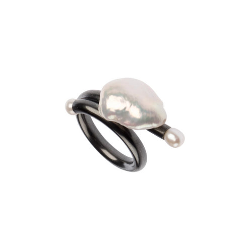 Ring from Vietnam collection - VIP42-3