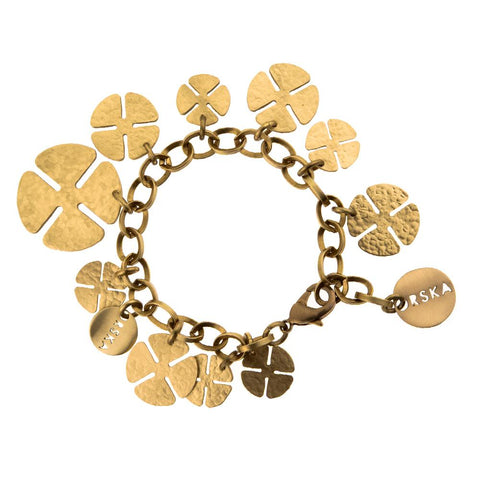 Bracelet from Eternal collection - EA38-3
