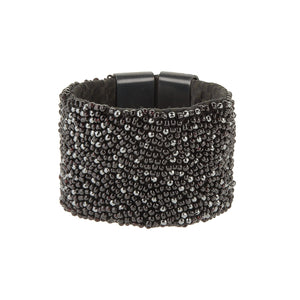 Bracelet from Etnoart collection - EAA79-1