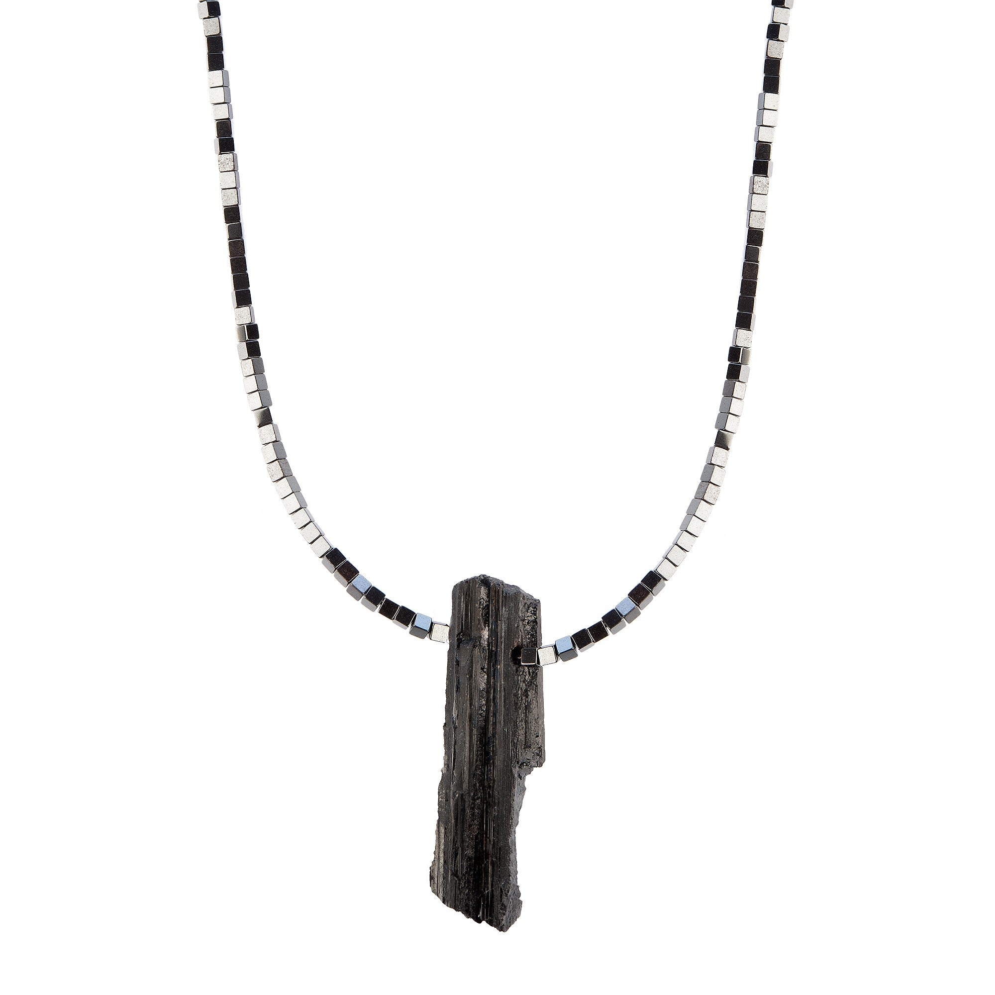 Necklace from Etnoart collection - EAN62-5