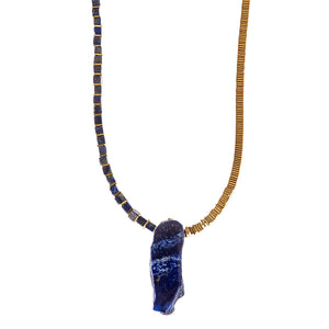 Necklace from Etnoart collection- EAN62