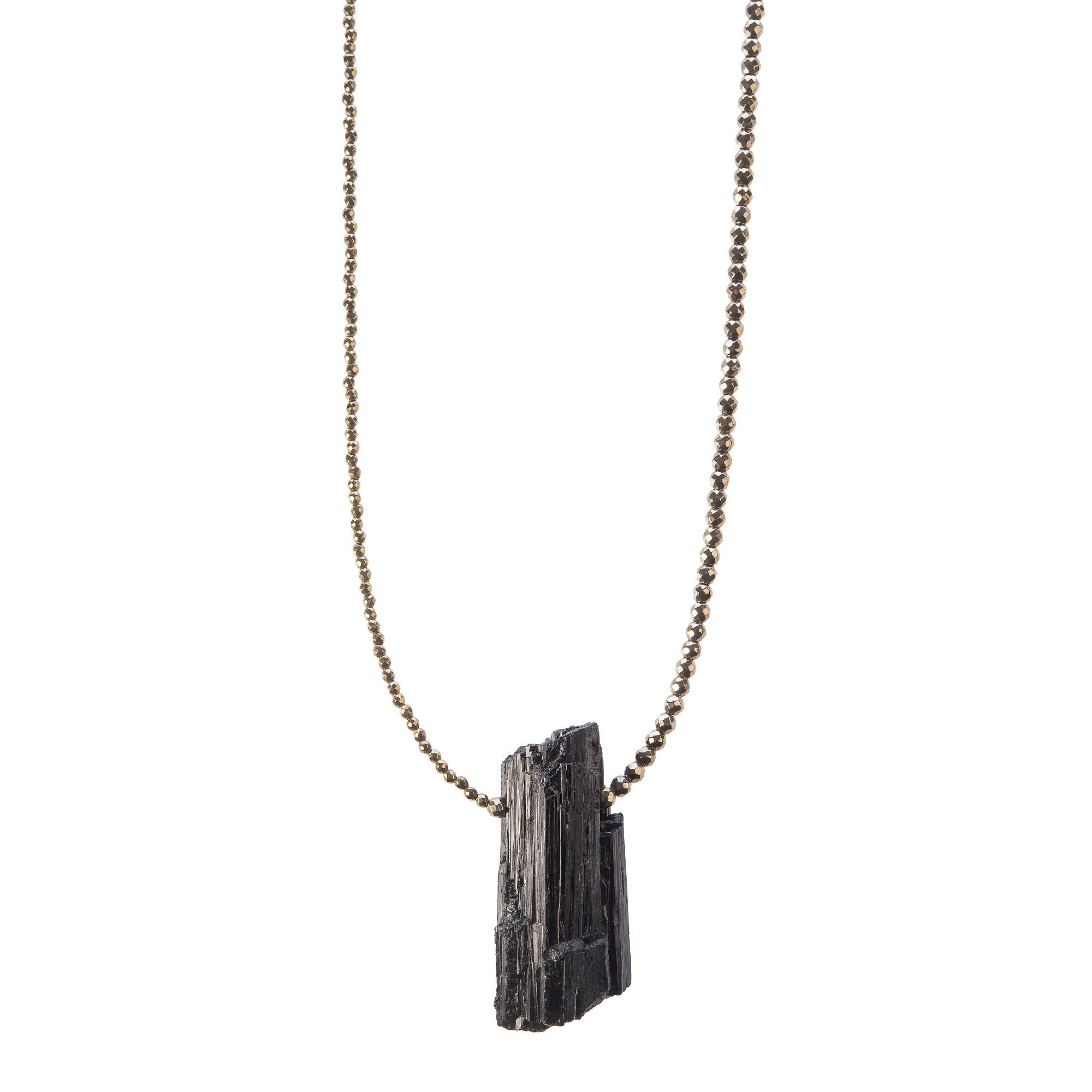 Necklace from Etnoart collection - EAN62