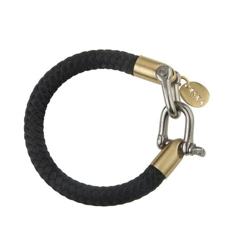 Bracelet form Extreme Sport collection - ESA15-1