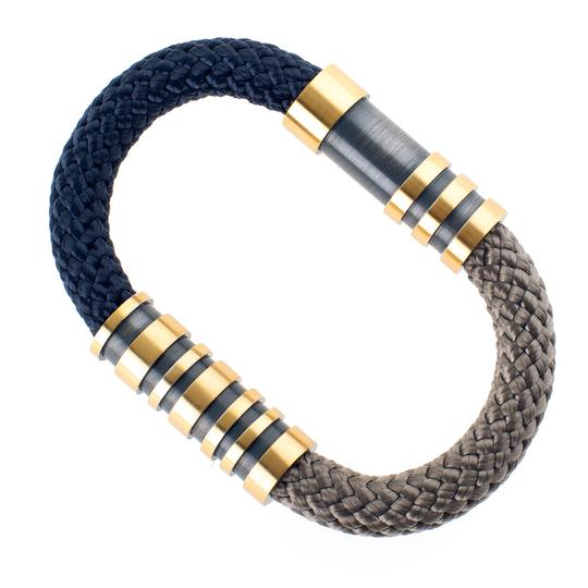 Bracelet form Extreme Sport collection - ESA18-2