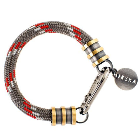 Bracelet form Extreme Sport collection - ESA18-10