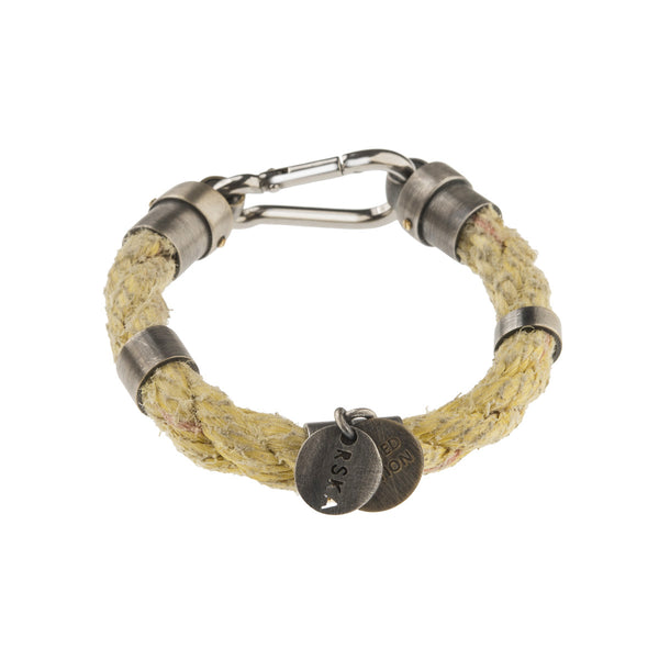 Bracelet from Extreme Sport collection - ESA46-1