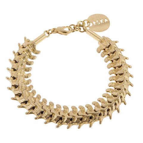 Bracelet from Fossil collection - FOA36-1