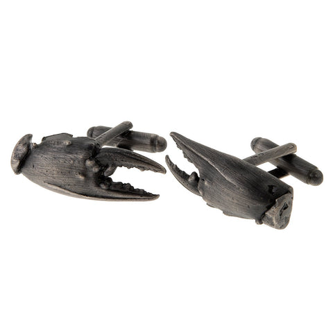 Cufflinks from Fossil collection - FOM28-1